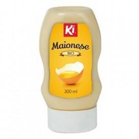 Maionese_Sqeeze_Ki