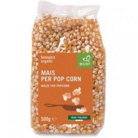 Mais_popcorn_Ecor