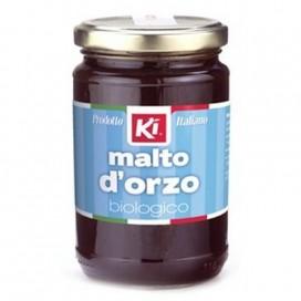 Malto_d'orzo_Ki