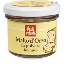 Malto_d'orzo_polvere_BV