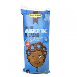 Margheritine_cacao_S&S