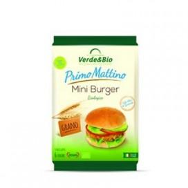 Mini_Burger_VEG_VerdeBio