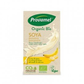Mini_Soya_Drink_Banana_Provamel