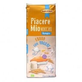 Minicake_Farro_S&S