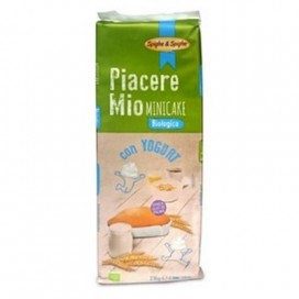 Minicake_S&S