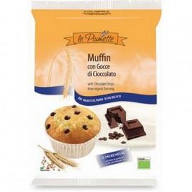 Muffin_gocce_ciocc_LePiumette