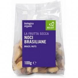 Noci_brasiliane_100_Ecor