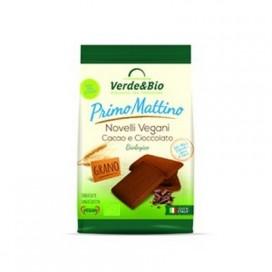 Novelli_vegani_cacao_ciocc_Verde&Bio