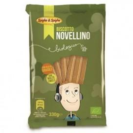 Novellino_S&S