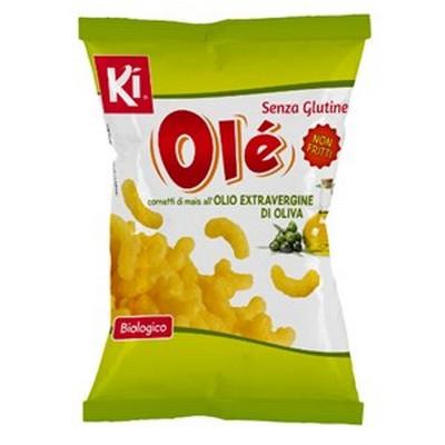 Olè_olio_evo_Ki