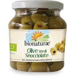 Olive_verdi_denocc_Bionaturae