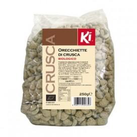 Orecchiette_crusca_ki