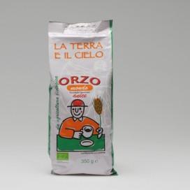 Orzo_Mondo_Torrefatto_Anice