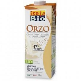 Orzo_drink_IsolaBio
