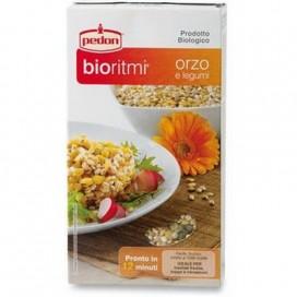 Orzo_legumi_precotti_Bioritmi