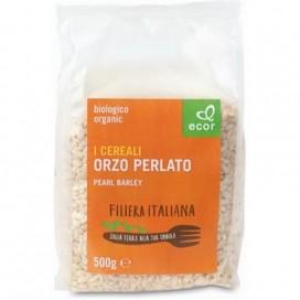 Orzo_perlato_Filiera_Ecor