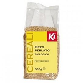 Orzo_perlato_Ki