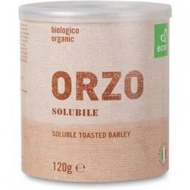 Orzo_solubile_Ecor
