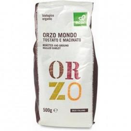 Orzo_tost_macin_Ecor
