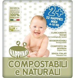 Pannolini_Compostabili_Midi_Nappynat