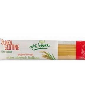 Pasta_riso_integr_Spaghetti_PiùBene