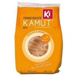 Penne_rig_KAMUT1_Ki