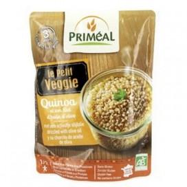 Petit_veggie_quinoa