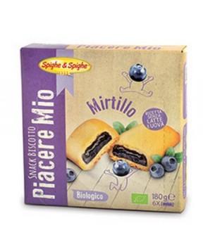 Piacere_mio_Snack_biscotto_rip_mirtillo_S&S