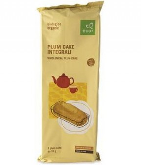 Plumcake_int_Ecor