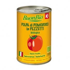 Polpa_Pomodoro_pezzetti_Italia_BuonBio