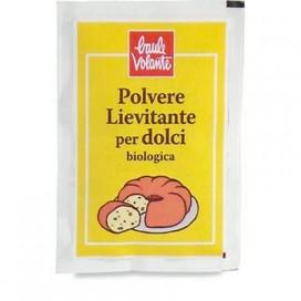 Polvere_lievitante_dolci_BV