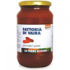 Pomodori_pelati_Fatt_Vaira_TEcor