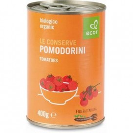 Pomodorini_Filiera_Ecor
