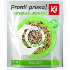 Pronti_prima_riso_int_selv_Ki
