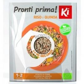 Pronti_prima_riso_quinoa_Ki