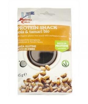 Protein_snack_soia_tamari_FinsulCielo