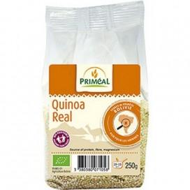 Quinoa_250_Primeal