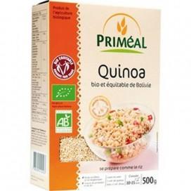 Quinoa_Primèal