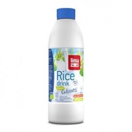 Rice_Drink_Calcium_Lima