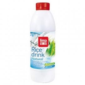 Rice_Drink_Nat_Lima