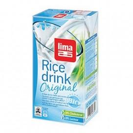 Rice_drink_Original_500_Lima