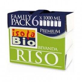 Rice_natural_6x_IsolaBio