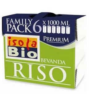 Rice_natural_6x_IsolaBio