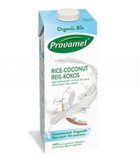 Riso_cocco_1l_Provamel