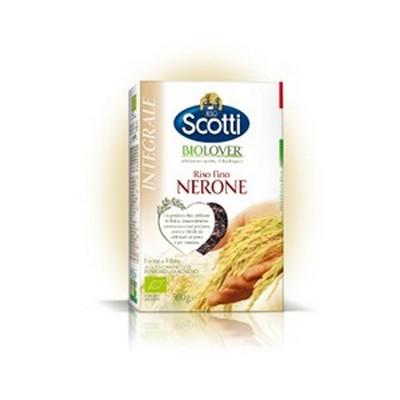 Riso_fino_nerone_int_Scotti