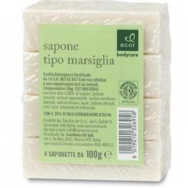 Sapone_marsiglia_4x_Ecor