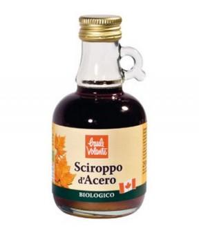 Sciroppo_d'acero_canad_gradoC_BV