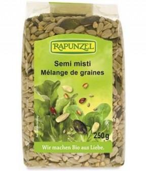 Semi_misti_croccanti_Rapunzel