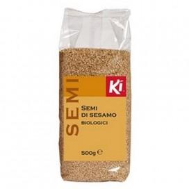 Semi_sesamo_ki