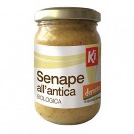 Senape_antica_Ki